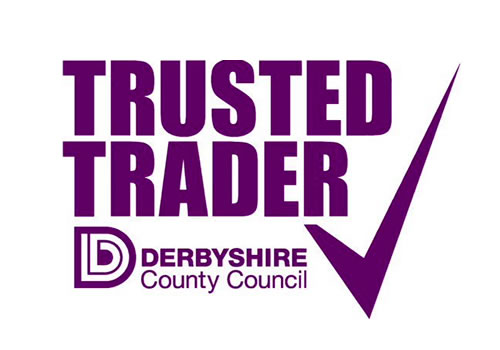 m poole removals is a derbyshire county council trusted trader