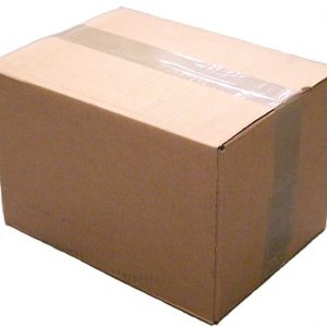 moving boxes and packing supplies in derby